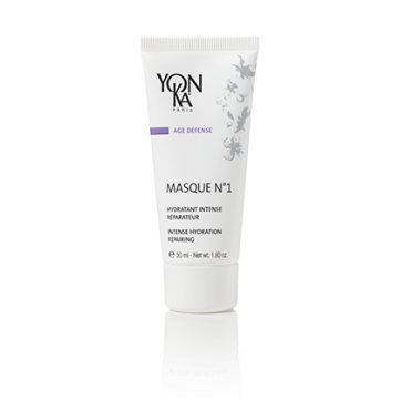 Yon-Ka - Masque N°1 - 50ml