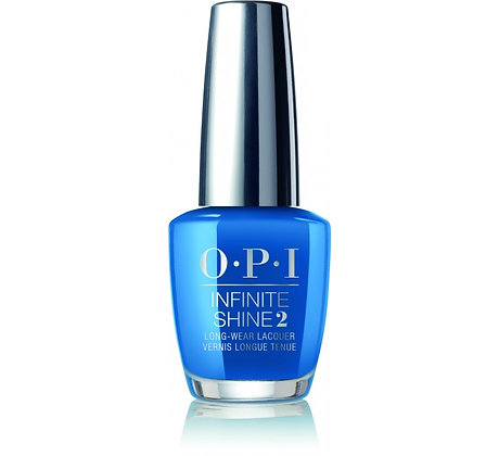 O.P.I Infinite Shine Super Trop-i-cal-i-fiji-istic 15ml