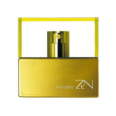 Shiseido - Eau de Parfum Zen 50ml