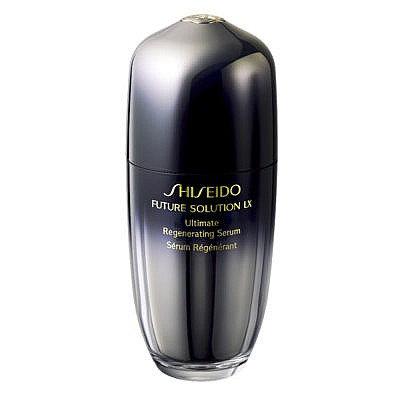 Shiseido - Sérum Régénérant - Future Solution LX - 30ml