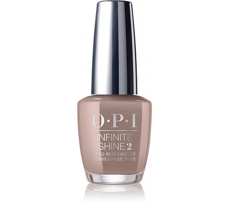 O.P.I Infinite Shine Time Icelanded a Bottle of OPI 15ml
