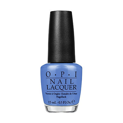 O.P.I NLN61 - Rich Girls and Po-Boys 15ml