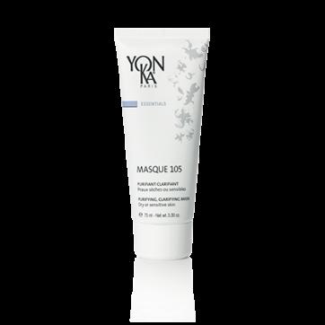 Yon-Ka - Masque 105 - 75ml