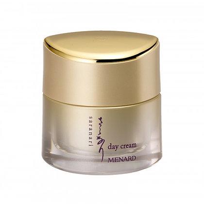 Menard - Saranari Day Cream - Crème de Jour 29ml