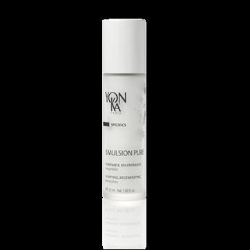 Yon-Ka - Emulsion Pure - 50ml
