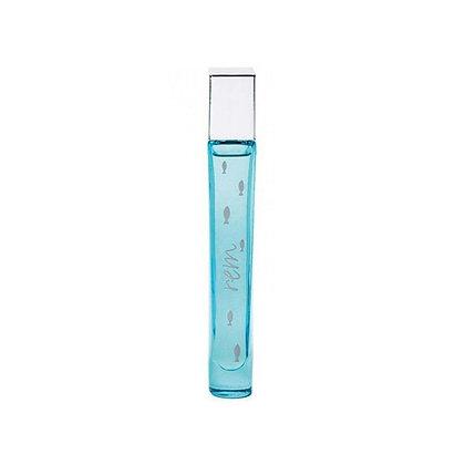 Reminiscence - Sea Rem - Eau de Toilette Vapo 20 ml
