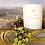 Thumbnail: Arty Fragrance - Bougie Jardins et Bosquets 180g
