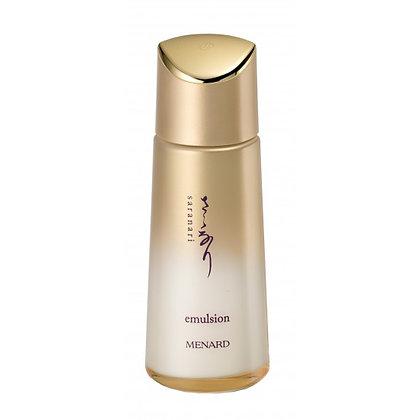 Menard - Saranari Emulsion - Emulsion 90ml