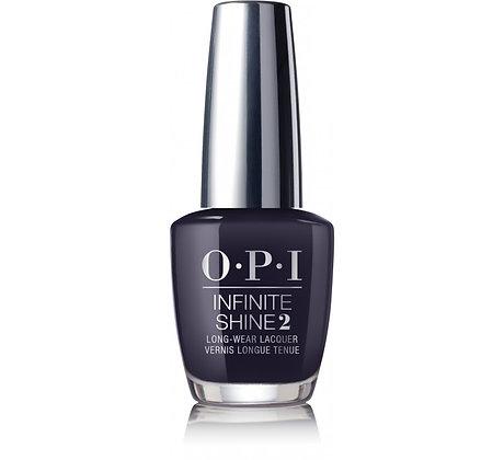 O.P.I Infinite Shine Suzi and the Artic Fox 15ml