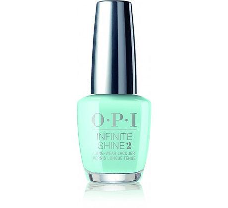 O.P.I Infinite Shine Suzi Without a Paddle 15ml
