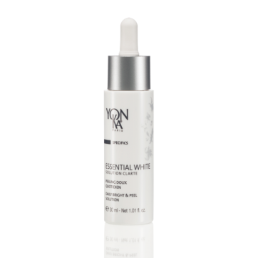 Yon-Ka Essential White - Solution Clarté - 30ml