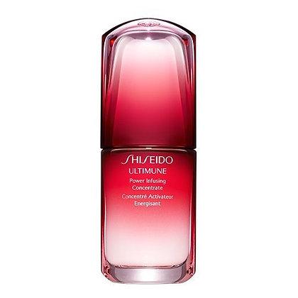 Shiseido Ultimune Concentré Activateur Energisant 50ml