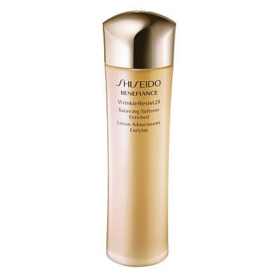 Shiseido - Lotion Adoucissante - Benefiance 150ml