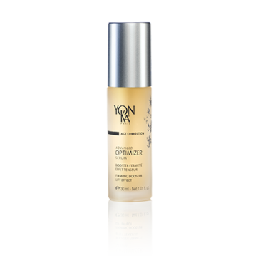Yon-Ka - Advanced Optimizer Sérum - 30ml