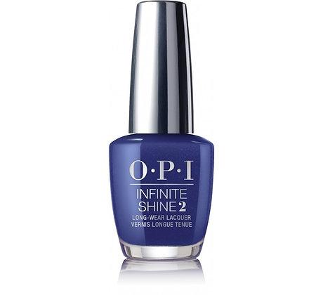 O.P.I Infinite Shine Turn On the Northern Lights 15ml