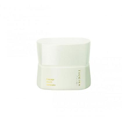 Menard - Tsukika Massage Cream - Crème de massage 85ml