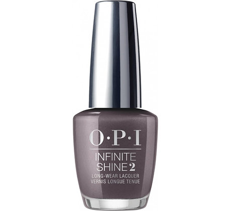 O.P.I Infinite Shine Don't Take Yosemite for Granite 15ml