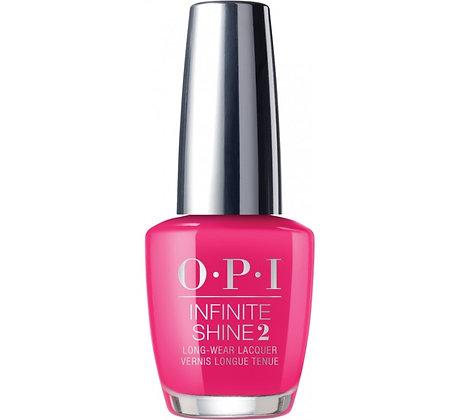 O.P.I Infinite Shine GPS I Love You 15ml