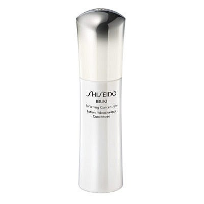 Shiseido - Lotion Adoucissante Concentrée - Ibuki 75ml
