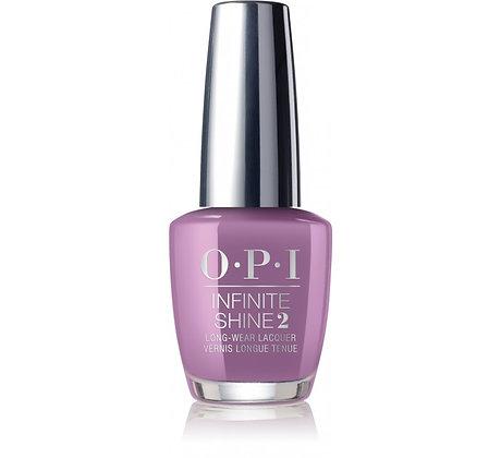 O.P.I Infinite Shine One Heckla of a Color 15ml