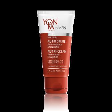 Yon-Ka For Men - Nutri-Crème - 40ml