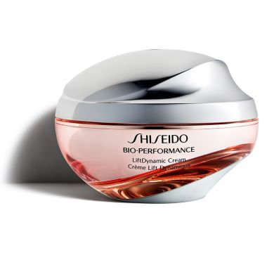 Shiseido - Lift Dynamique Crème - Bio-Performance 50ml