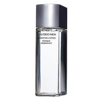 Shiseido Men - Tonique Hydratant 150ml