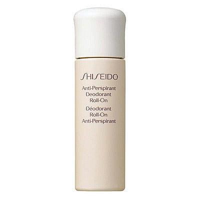 Shiseido - Déodorant Roll-On Anti-Perspirant 50ml