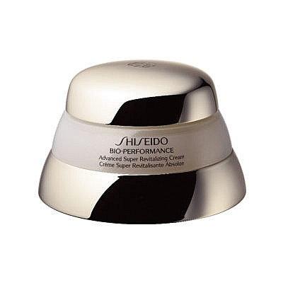 Shiseido - Crème Super Revitalisante Absolue - Bio-Performance 50ml