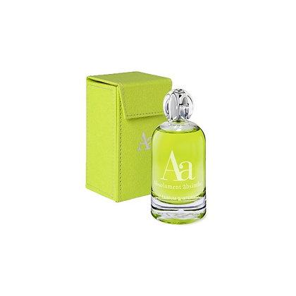 Absolument Parfumeur Aa Eau de Parfum Étui luxe 100ml