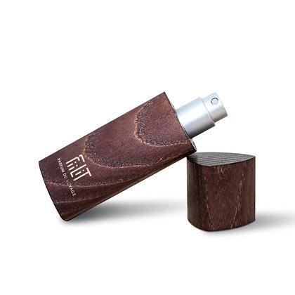 Fiilit - Eau de Parfum Cuba 19°9'N - 10ml