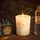 Thumbnail: Arty Fragrance - Bougie L'enfant Roi 180g