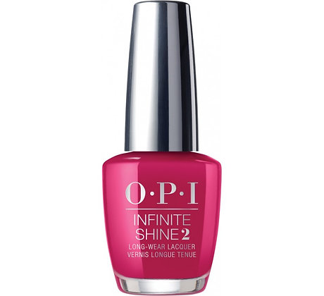 O.P.I Infinite Shine This is Not Whine Country 15ml