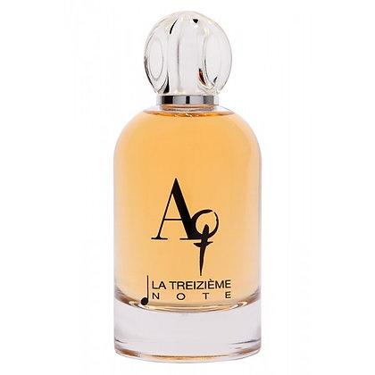 Absolument Parfumeur 13ème Note Femme Eau de Parfum 100ml