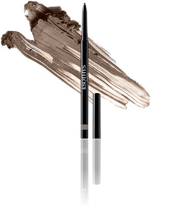 Sothys – Stylo sourcils - intensité 1