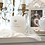 Thumbnail: Arty Fragrance - Bougie Délice des Libertins 180g