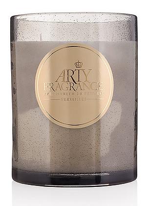 Arty Fragrance - Bougie Potager Royal 3,3kg