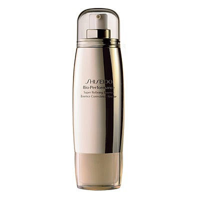 Shiseido - Essence Correctrice Absolue - Bio-Performance 50ml