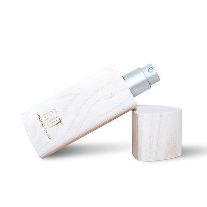 Fiilit - Eau de Parfum Cyclades 38°3'N - 10ml
