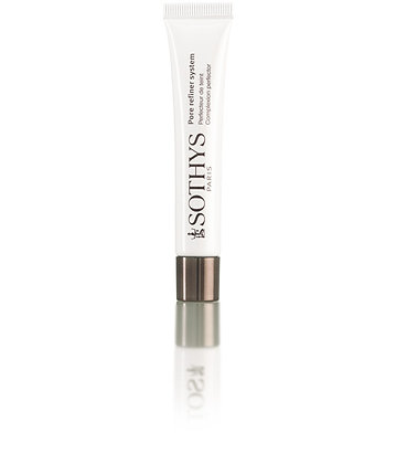 Sothys - Perfecteur de Teint - 15ml