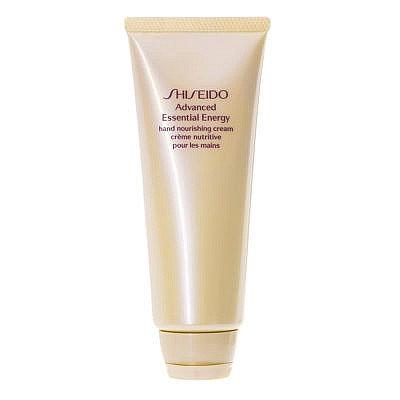 Shiseido - AEE Crème Nutritive Pour les Mains  - Body 100ml