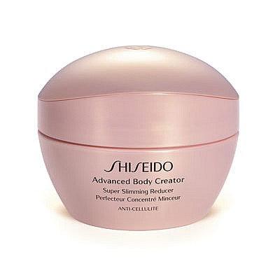 Shiseido - Perfecteur Concentré Minceur - Body 200ml