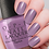Thumbnail: O.P.I GelColor One Heckla of a Color 15ml