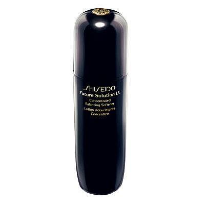 Shiseido - Lotion Adoucissante Concentrée - Future Solution LX - 150ml