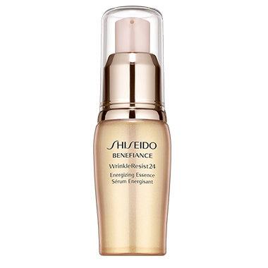 Shiseido - Sérum Energisant - Benefiance 30ml