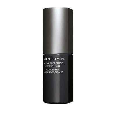 Shiseido Men - Concentré Actif Energisant 50ml