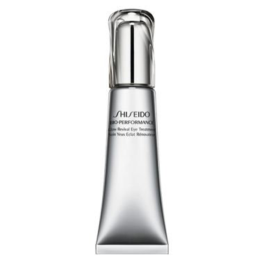 Shiseido - Glow Revival Soin Yeux - Bio-Performance 15ml