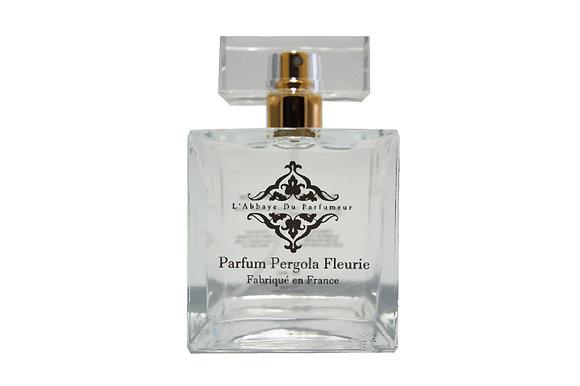 L'Abbaye Du Parfumeur - Pergola Fleurie - Eau de Parfum 100ml