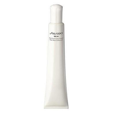 Shiseido - Soin Yeux Correcteur - Ibuki 15ml