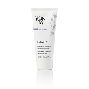 Yon-Ka - Crème 28 - 50ml